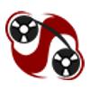 Лого на записвача на Скайп разговори