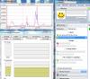 Skype 4.2 в покой