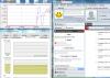 Skype 4.2 при тестов разговор