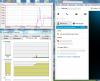Skype 6.3 при тестов разговор