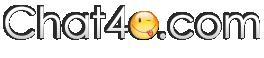 Chat4o