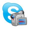 Запис на скайп видео обаждане