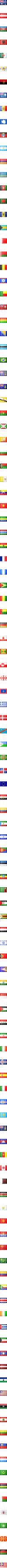Флагове в Skype - 1