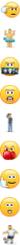 Скрити емотикони от Skype 5.5 и нагоре - 2