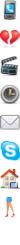 Скрити емотикони от Skype 5.5 и нагоре - 3