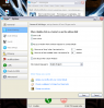 Общи настройки в skype 3.6
