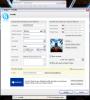 Промяна на данните във вашият профил в skype 3.8