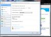 Общие настройки Скайп 5.5