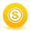 Skype кредит